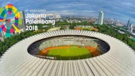 आशियाई क्रीडा स्पर्धेत हे खेळाडू मिळवून देऊ शकतात भारताला सुवर्ण
