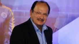 भारतीय क्रिकेट विश्वाचा तारा निखळला, माजी कर्णधार अजित वाडेकर यांचं निधन