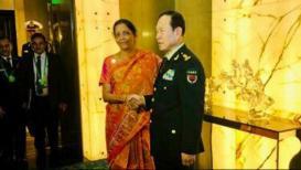 Live Blog: चीनचे संरक्षण मंत्री आज भारत दौऱ्यावर
