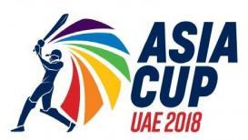 Asia Cup 2018 : याआधी भारत 6 वेळा राहिला चॅम्पियन