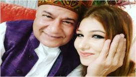 Bigg Boss : माजी विजेती शिल्पा शिंदे काय म्हणाली अनुप जलोटांच्या नात्याबद्दल?