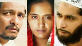 'हलाल' सिनेमानं पटकावली जिओ फिल्मफेअर पुरस्कारांत आठ नामांकनं