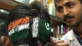 Ind vs Pak: गांगुलीची दादागिरी तर सचिनचे 'विराट'स्वरूप, हे आहेत पाकविरुद्धचे तगडे रेकॉर्ड