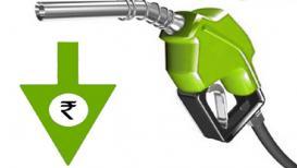 १२ देश, १२ भाव : ६० पैसे लीटर दराने पेट्रोल विकणारा देश माहिती आहे का?