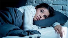 काय तुम्हाला शांत झोप लागत नाही? तर मग हे नक्की वाचा