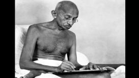 बापू मॅगी खात होते काय? महात्मा गांधींबद्दल लोकांना सगळ्यात जास्त काय जाणून घ्यायला आवडतं?