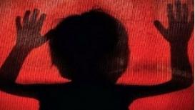 VIDEO लग्नात पाकिट चोरल्याचं सांगितलं म्हणून अल्पवयीन मुलाने केला 7 वर्षाच्या मुलाचा खून