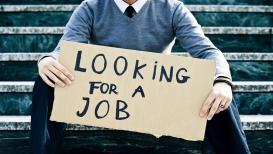 2025 पर्यंत गमवाव्या लागणार सात कोटी नोकऱ्या? तुमची नोकरी राहणार का सुरक्षीत?