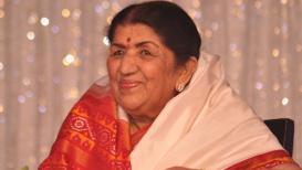 VIDEO : लता दीदी@90 : लोक नूरजहाँ, शमशाद को भूल जाएंगे बस्स, तुम्हे याद रखेंगे! असं कोण म्हणालं लतादीदींना?