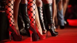 नागपुरात हाय प्रोफाईल सेक्स रॅकेटचा पर्दाफाश, विदेशी महिला ताब्यात