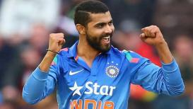 Live Cricket Score, India vs Bangladesh, Asia Cup 2018:  जडेजाची कमाल, बांग्लदेशच्या गडाला पाडले भगदाड