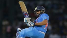 Live Cricket Score, India Vs Pakistan Asia Cup 2018: भारताची बॅटिंग सुरू, 163 धावांचं माफक टार्गेट