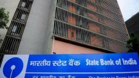 सावधान! बँकेची ही माहिती शेअर केल्यास लाखोंच नुकसान, SBI चा इशारा