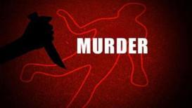 पैलवान पतीने चाकू दाखवून पत्नीवर केले लैंगिक अत्याचार, वैतागून त्याच चाकूने तिने चिरला गळा