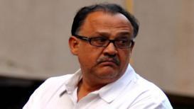 #Metoo : संस्कारी बाबूजी गोत्यात, आलोकनाथ यांच्यावर बलात्काराचा गुन्हा दाखल
