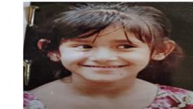 VIDEO : पुण्यात सात वर्षाच्या चिमुकलीचा लिफ्टमध्ये अडकून मृत्यू