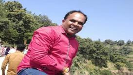 फेसबुक पोस्टवरून वाद, मुंबईत काँग्रेस कार्यकर्त्याची हत्या
