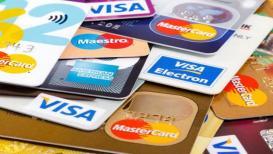 कस्टमर केअरला फोन न करता ब्लॉक करु शकता हरवलेलं डेबिट- क्रेडिट कार्ड