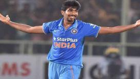 Ind vs Aus 1st t20 Live- भारताला विजयासाठी १७ षटकांत हव्या १५९ धावा