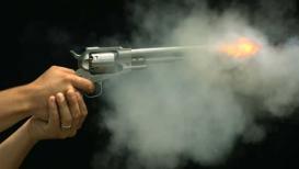 मुंबई: गोवंडी परिसरात गोळीबार, 2 जण जखमी