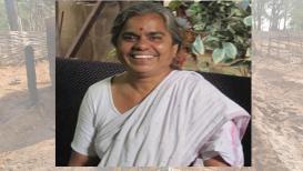 #Durgotsav2018 : जीवघेणे हल्ले पचवून आदिवासींसाठी लढणाऱ्या डॉ. स्मिता कोल्हेंची प्रेरक कहाणी