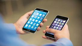 मोबाईलमध्येही लिंगभेद, 71 टक्के मोबाईल पुरुष वापरतात तर महिला फक्त...!