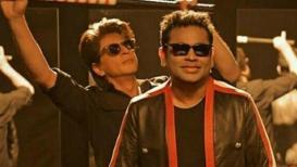 VIDEO 'जय हो' नंतर 'जय हिंद इंडिया' : रेहमाननं रचलं हॉकी वर्ल्डकपसाठीचं नवं गाणं