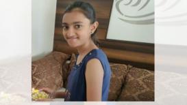 अपहरण करून वडिलांना खंडणीसाठी फोन, 12 वर्षांच्या मुलीची थरारक सुटका