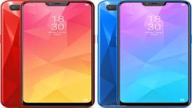 'Realme2' Budget Phone चा नवा पर्याय, फिचर्स एकदा वाचाच