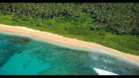 आजपर्यंत कोणीही गेलं नाही अशा भारताच्या रहस्यमय बेटावर अमेरिकन पर्यटकाची हत्या