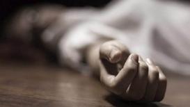 जळगावात दुचाकींची जबर धडक; दोघांचा मृत्यू