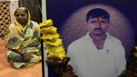 #Mumbai26/11 : 10 वर्षानंतरही यांचे रक्ताने माखलेले कपडे मी उघडून पाहते!