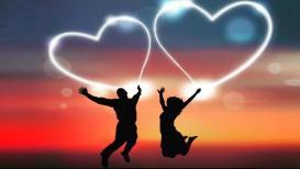 जीवापाड प्रेम करणारा जोडीदार हवा? या देवतांना करा प्रसन्न