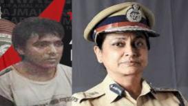 #Mumbai26/11चा शेवट करणारं Mission X सिक्रेट ठेवणं हेच होतं चॅलेंज