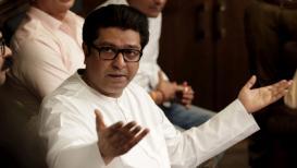 VIDEO : राज ठाकरेंना ड्रीम प्रोजेक्टबाबत मोठा धक्का