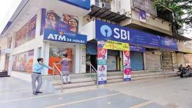 30 नोव्हेंबरपर्यंत भरा 'हा' अर्ज; नाहीतर SBI बँकेतून पैसे काढणं होईल कठीण