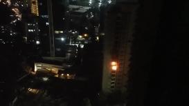 VIDEO : मुंबईतल्या अंधेरीत रहिवाशी इमारतीला आग, दोन जणांचा मृत्यू