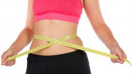 मेहनतीशिवाय तुम्हालाही करायचंय वजन कमी, हे आहेत सोपे उपाय