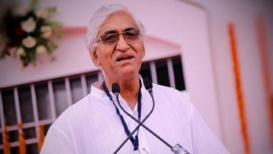 500 कोटींच्या संपत्तीचे मालक असलेले 'टीएस बाबा' आता बनणार मुख्यमंत्री