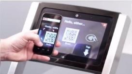 Video : आता ATM कार्ड विसरा, मोबाईलने काढता येणार ATM मधून पैसे