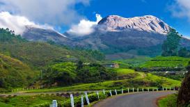 हनीमूनसाठी भारतातल्या या सर्वात सुंदर ठिकाणी एकदा जाच
