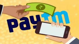VIDEO : Paytm Cashback Days: या प्रोडक्टवर मिळतेय ७०% सूट आणि भरपूर ऑफर