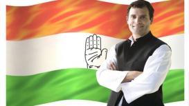 Assembly Election Result 2018: 'कोण होणार मुख्यमंत्री - राहुल गांधींना विचारा'