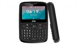 JioPhone2 स्मार्टफोनचा सेल सुरू, अशी करता येईल खरेदी