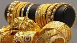 सोन्याची 33 हजारापर्यंत उसळी, भविष्यात आणखी वाढणार का भाव?