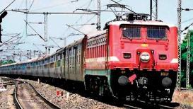रेल्वेची नवी योजना, तिकीट बुक करताना मिळेल 'हा' नवा पर्याय