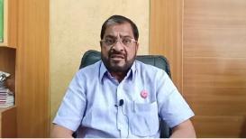 VIDEO : शेतकरी प्रश्नावरून राजू शेट्टींचा मुख्यमंत्री फडणवीसांवर गंभीर आरोप