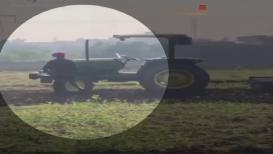 TikTok च्या नादात गमावला जीव; कॅमेऱ्यात कैद झाला मृत्यूचा भयानक VIDEO