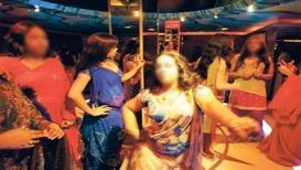 VIDEO : काय असेल डान्स बारचे टायमिंग? ऐका, कोर्टाने दिलेला संपूर्ण निर्णय