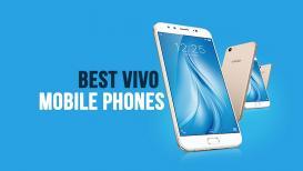 Vivo कंपनीच्या 'या' स्मार्टफोनचे बदलणार फिचर